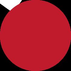 japan-circle